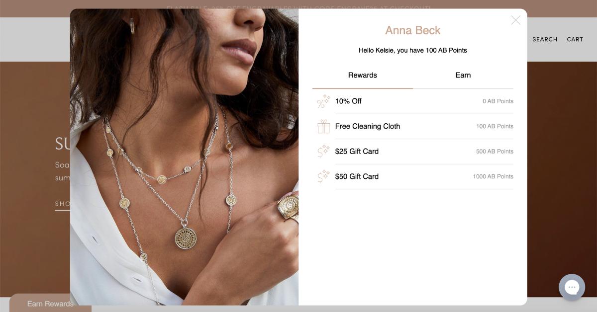 Anna-Beck-Loyalty