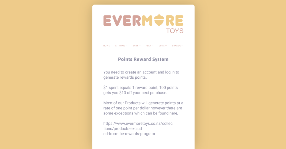 Evermore-Toys-Internal-Banner-1