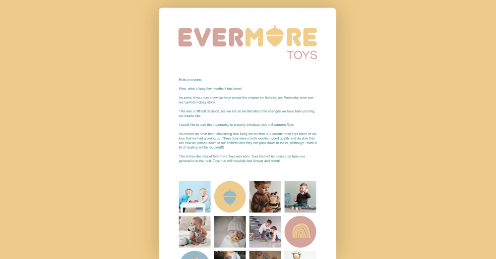 Evermore-Toys-Internal-Banner2