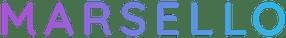 Marsello-Logo_50