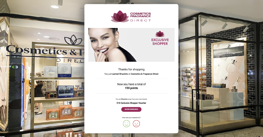 Marsello-Loyalty-Cosmetics-and-fragrance-direct-banner