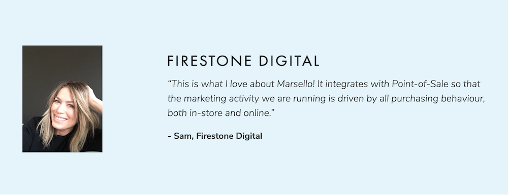 sam_firestone_digital_quote_blog