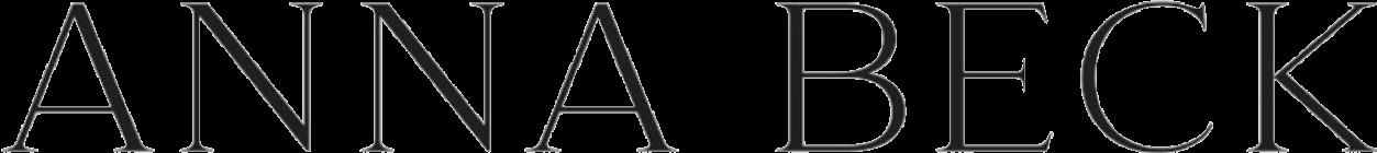 Anna-Beck-Logo-1