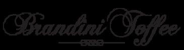 Brandinitoffee_logo