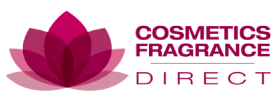 Cosmetic-&-Fragrence-Direct_logo