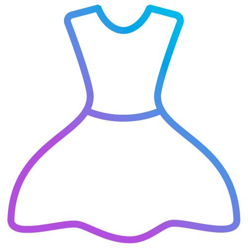 Marsello_ShopifyPlus_Integration_Icon