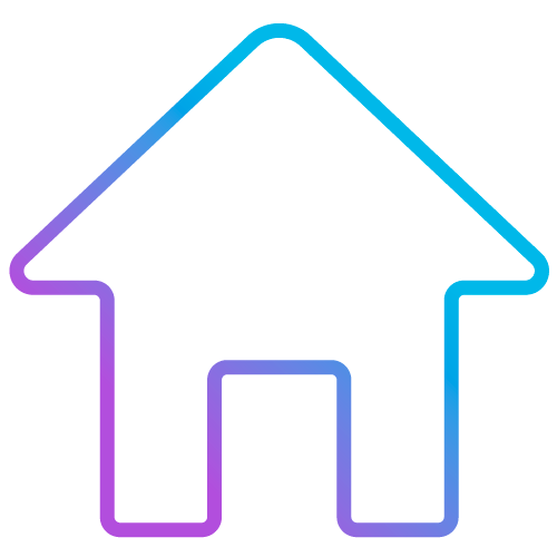 Marsello_Shopify_Integration_Icon