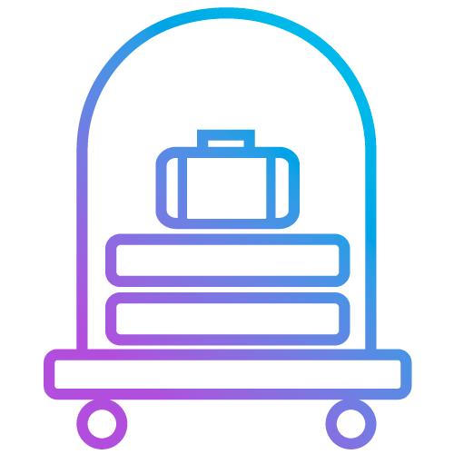 Lightspeed-for-Kounta-Logo