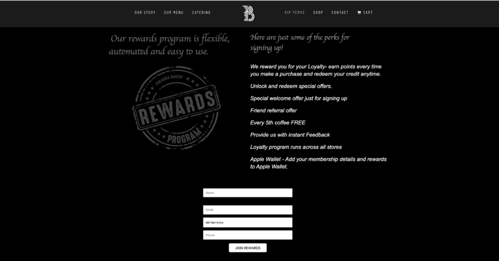 Marsello-Pinjarra-Bakery-Case-Study-Signup-Form.png