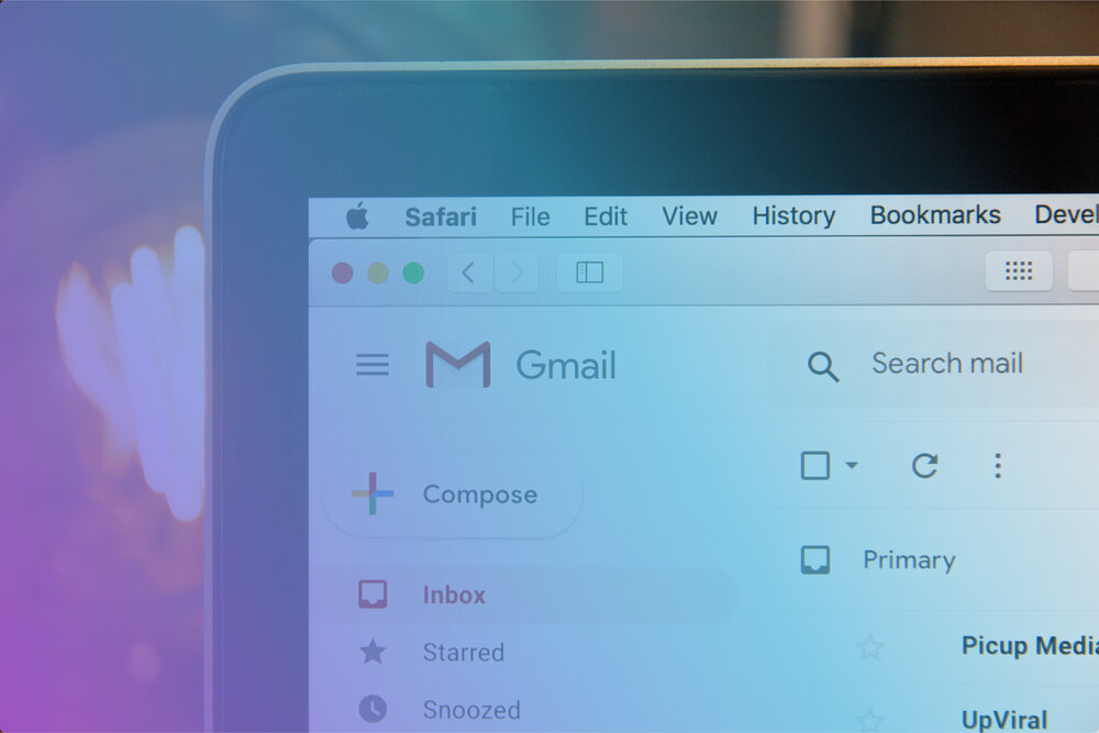 How to Improve Email Deliverability: 9 Proven Steps