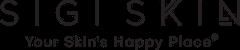 Logo_multi_lines_240x@2x