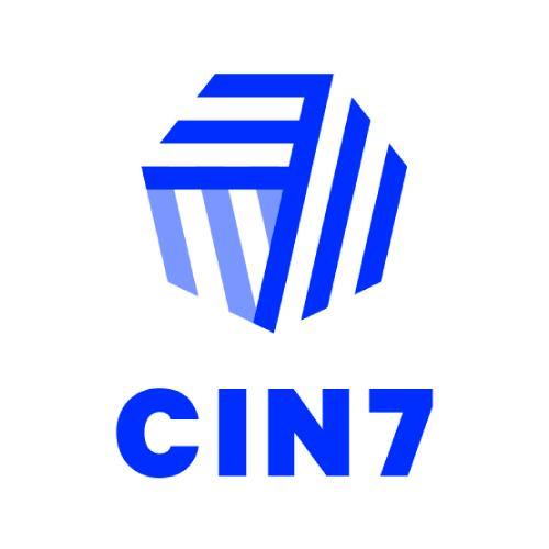 Marsello_Cin7_Integration_Icon