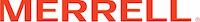 Merrell_Logo_orange_horizontal (WEBSCREEN)
