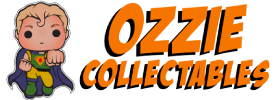 Ozziecollectables_logo