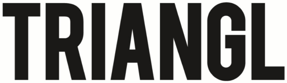 Triangl-Logo-1