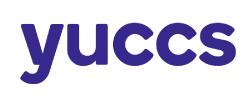 Yuccs_logo-1