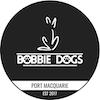 bobbie dogs logo-1