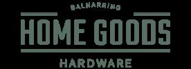 homegoodshardware_logo