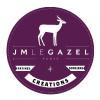 jmlegazel_logo