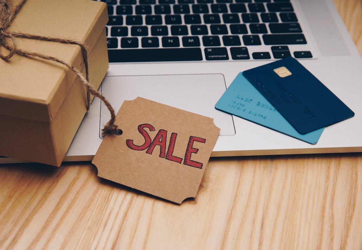 5 Ways to Reduce Abandoned Shopping Carts