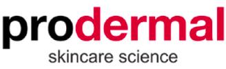 prodermal_logo